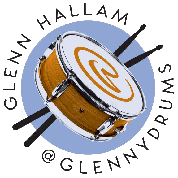 Glenn Hallam