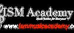 ISM Music Academy